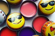 :-) or :-(? How brands used #WorldEmojiDay to promote their messages