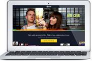 Vessel offers content creators a big cut of exclusive video premiers.