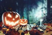 Happy Halloween: Adland delivers spooks and scares