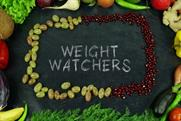 WW steers clear of gimmicky fad diets with new program