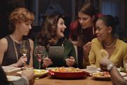 Weight Watchers set to name Anomaly lead global agency