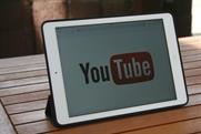 YouTube preps ad-free premium version