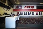 Cinemas among first major victims of COVID-19 as advertisers pull media