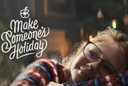Ad of the Week: Apple's new holiday film beautifully inspires
