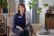 Ad of the Week: AT&T brings beloved Lily character back in lighthearted spots