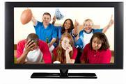 Super Bowl 50 scores 111.9 million viewers