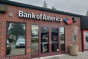 Bank of America splits with Hill Holliday amid Publicis Groupe consolidation play