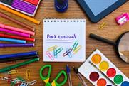 Mobile to play a bigger role in back-to-school shopping this year