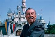 Disney tops Cohn & Wolfe's inaugural Authentic 100 rankings
