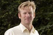 Hayward: the former global development director at BETC Worldwide will relocate to New York.