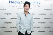 Ryan Higa: YouTube star has teamed up with electronics group Lenovo.