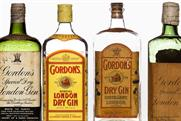 Diageo taps Anomaly London for Gordon's global creative