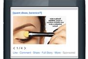 Facebook launches 'lightweight' ad platform to help brands reach emerging markets