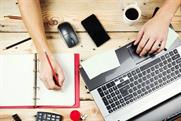Nine things you need to know before going freelance