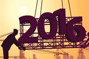 Better creative, fewer ads: 6 trends that will define 2016