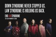 New spot from Saatchi & Saatchi NY highlights the tough choices facing people with Down syndrome