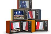 Forget creative. What do strategists think about the latest crop of presidential campaign ads?