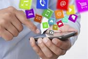 Five ways to up your app user-acquisition game