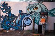 Is Atlanta the next great creative destination?