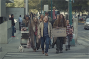 3 brands that turned values into action