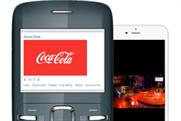 How Coke, Mondelez and Nestlé are using Facebook's Slideshow to reach emerging markets