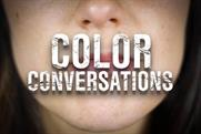 Miami Ad School challenges students to promote racial harmony