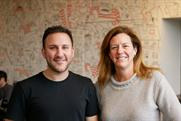 Critical Mass invests in mobile agency Prolific Interactive