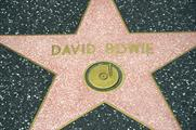 David Bowie was as iconic as he was earconic