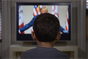 Did Hillary Clinton cost herself the election by ignoring digital media?
