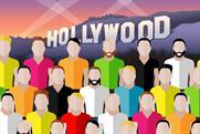 Despite progress on screen, TV is still struggling to diversify behind the scenes