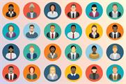 To tackle the diversity issue, plan 10 years ahead