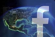 Facebook 'internationalizes' awards with global bracket system