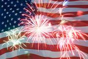 How brands fared with July 4 email campaigns
