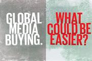 Global media buying. What could possibly go wrong?