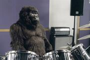 One on One: David Meikle and the Gorilla in the Room