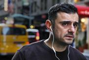 VaynerMedia CEO Gary Vaynerchuk takes responsibility for sexist Cannes email