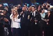 Photo from @americanidol.
