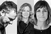 """Only independent agencies can be """"special,"""" says VB+P founder"""