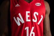 Your ad here? NBA opens the door to sponsored jerseys