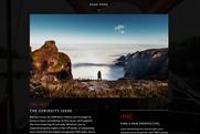 Marriott launches digital magazine targeting millennials