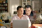 Indian campaign drives home importance of insurance