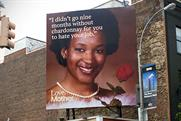 See the 5 most creative Mother's Day ads