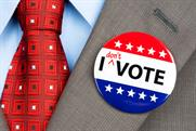 It's time to consider the American non-voter