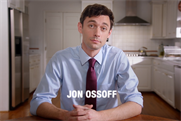 Democrats bring deep pockets to Georgia's congressional runoff