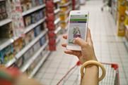 Oxfam taps holiday shoppers and travelers with geolocation campaign