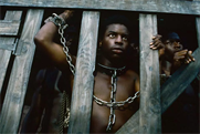 Coming around on 'Roots'