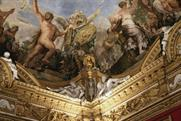 What the Sistine Chapel can teach us about customer experience