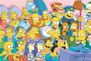 The real reason 'The Simpsons' remains a cultural institution
