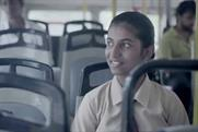 Teach For India pushes educational equality with new campaign