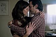 'This Is Us,' the biggest new hit series in decades, gears up for Season 2